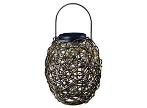 Outdoor Lighting »