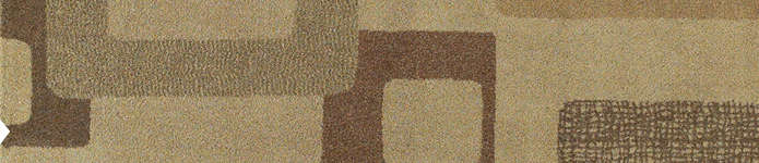 Area Rugs - Contemporary Area Rugs