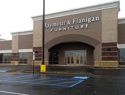 Raymour And Flanigan Allentown Store Pennsylvania Furniture And Mattress Stores Raymour And