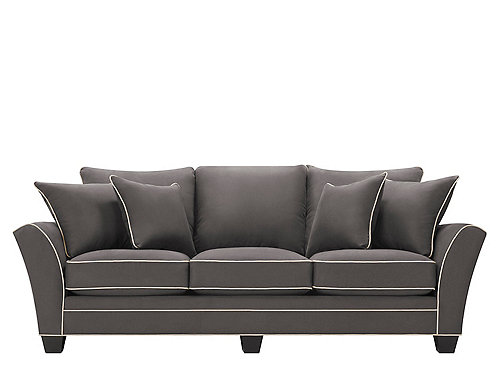 related keywords suggestions for kathy ireland denim sofa