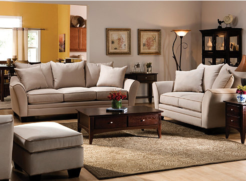 Raymour And Flanigan Furniture Hm Richards Furniture
