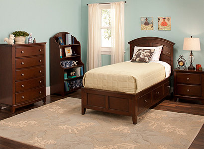 bedroom collection design tips ideas raymour and flanigan