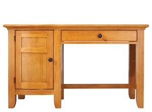Desks & Storage