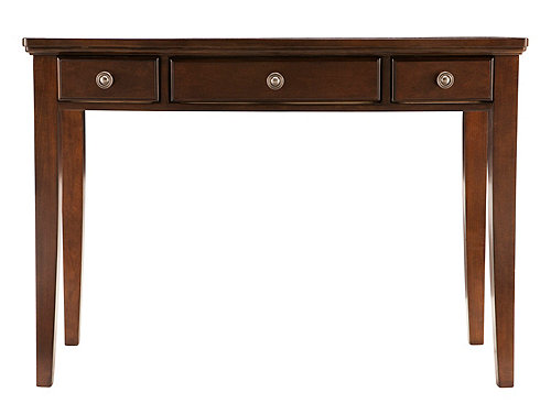 Kylie Vanity Desk Vanities Raymour And Flanigan