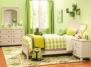 Kids Bedroom Sets »