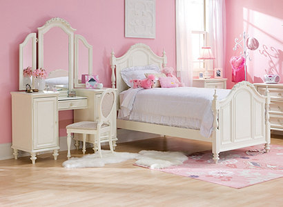 raymour flanigan bedroom furniture set trend home design and decor