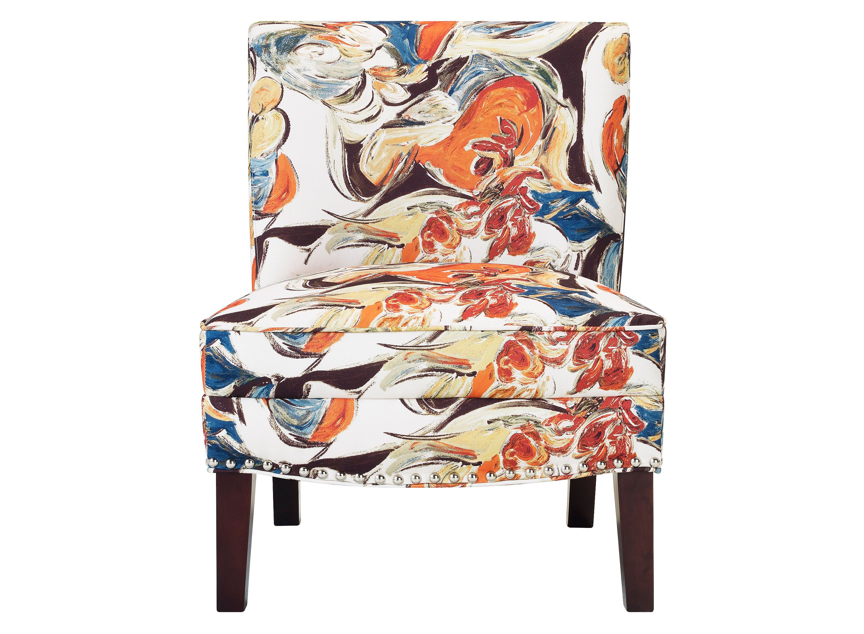 Lalita Accent Chair