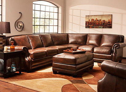 Romano Traditional Living Room Collection Design Tips Ideas Raymour And Flanigan Furniture