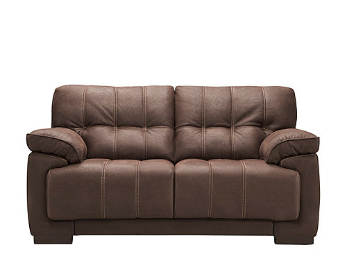 Castin Microfiber Loveseat Loveseats Raymour And