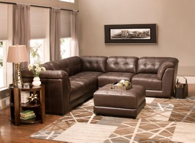 Raymour And Flanigan Living Room Sets Raymour And Flanigan Leather