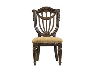 Dining Chairs »
