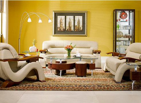 Raymour And Flanigan Furniture Global Furniture