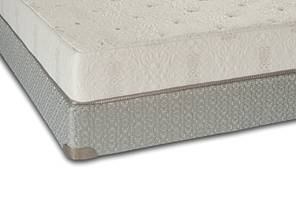 Clearance Mattresses »
