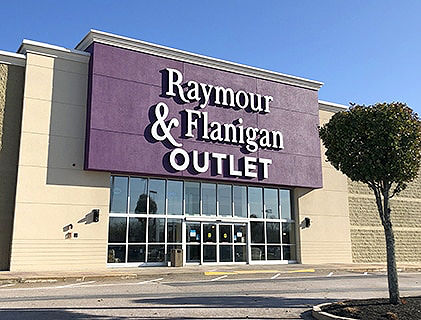 North Attleboro Ma Furniture Mattress Outlet Raymour Flanigan