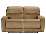 Kelley Accent Recliner Tango Silver Gold Raymour