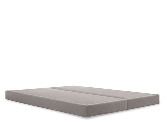 buy a standard box spring today