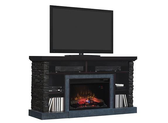 Twin Star International Raymour Flanigan Furniture