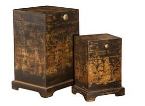 Decorative Home Accessories »