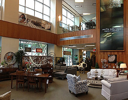 Raymour And Flanigan Sofas >> Raymour and Flanigan Furniture | About Us