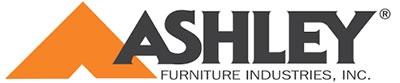 ashley furniture raymour flanigan furniture