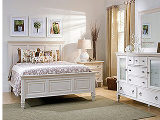 decorating ideas for your bedroom with contemporary