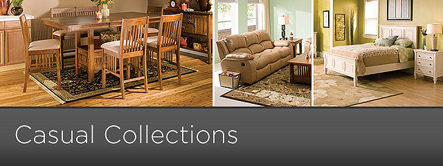 casual furniture collections for your home casual living rooms bedrooms dining rooms u0026 more raymour u0026 flanigan design center