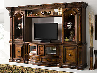 Traditional Furniture Collections For Your Home