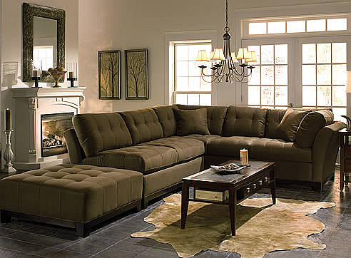 Raymour And Flanigan Furniture Cindy Crawford Home Furniture