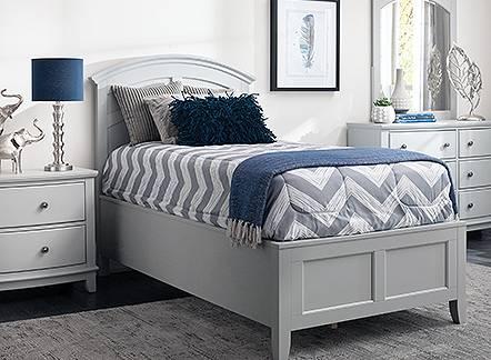 Save 20% on Kids Bedrooms