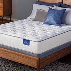 Starting at $499 - Serta Perfect Sleeper queen mattress sets