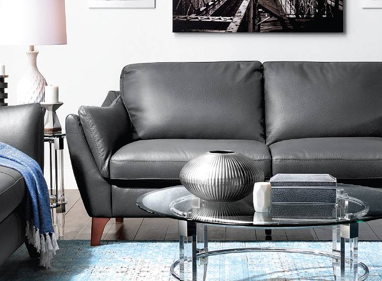 Save up to 21% - Sofas
