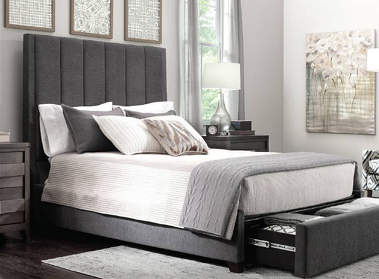 Save up to 22% - Queen Beds