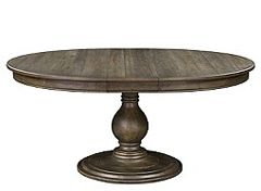 Darlin Round Dining Table