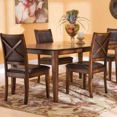 Dining Sets - On Sale