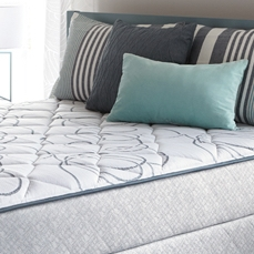 Sealy Queen Mattress Sets - Starting at $499