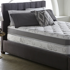 Comfortaire Mattress Sets - Save up to $500