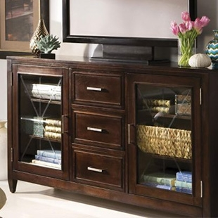 Save up to 20% - Entertainment Furniture