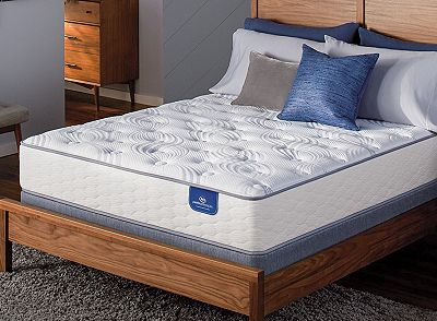 Raymour Flanigan Your Home For Furniture Mattresses Decor