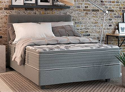 Save up to $300 King Koil queen mattress sets