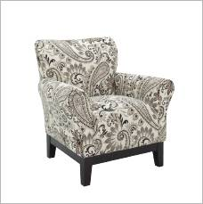 Save up to 20% Accent Chairs
