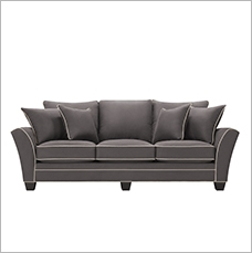 Save up to 26% - Sofas
