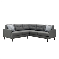 Up to $300 off - Sectionals