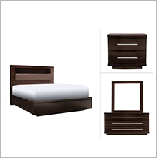 Save up to $500 - Bedroom Sets
