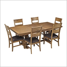 Up to $250 off - Dining Sets