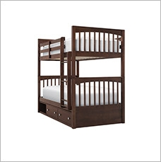 Save up to 20% - Kidsft Beds
