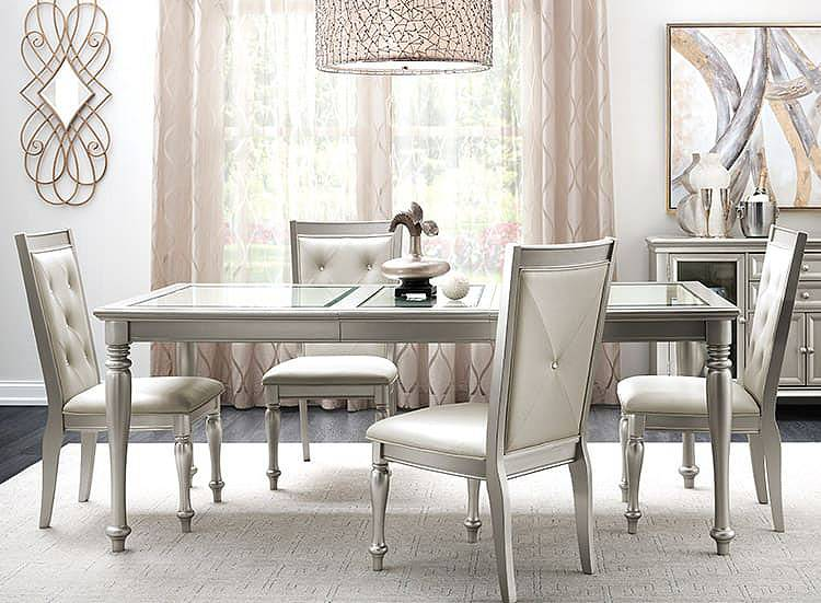 Save up to $250 - Dining Sets