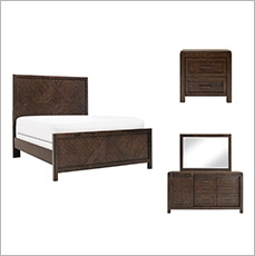Save up to 23% - Bedroom Sets