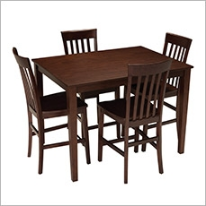 Save up to 22% - Dining Sets