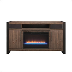 Save up to 20% - Fireplaces