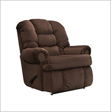 Save up to 26% - Recliners